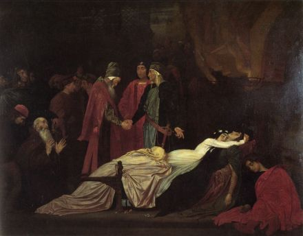 Frederick_Leighton_-_The_Reconciliation_of_the_Montagues_and_Capulets_over_the_Dead_Bodies_of_Romeo_and_Juliet