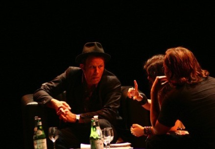 Tom_waits_in_buenos_aires_2007