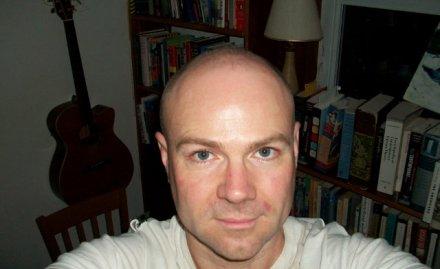Christian Barter
